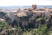 198 Cuenca