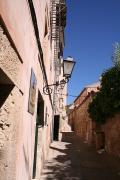 196 Cuenca