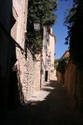 194 Cuenca