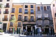204 Cuenca