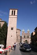 224 Iglesia de Santiago de Arrabal