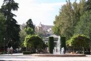 222 Calle del Cardenal Tavera