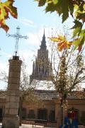 235 Catedral de Toledo