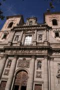 231 Iglesia de San Ildefonso
