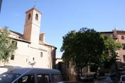 227 Iglesia de San Vicente