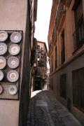 267 Toledo