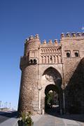 281 Puerta del Sol