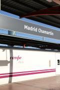 00049 Madrid Chamartin
