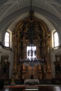 00080 Iglesia del Salvador