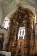 00081 Iglesia del Salvador