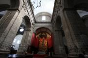 00098 Catedral