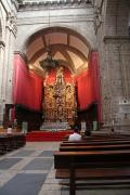 00099 Catedral