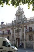 00105 Universidad de Valladorid