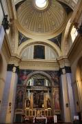 00121 Iglesia de Nuestra Senora de las Angustias
