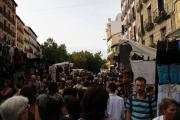 00252 El Rastro de Madrid