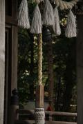 08 熊野神社