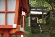 07 熊野神社
