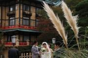 13 富士屋ホテル