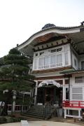 11 富士屋ホテル