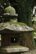 09 熊野神社