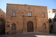 08020 Palacio Episcopal