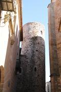 07900 Torre de Carvajal