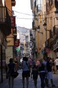 08720 Calle del Generalisimoo