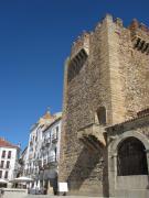07485 Torre de Bujaco
