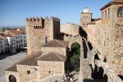 08630 Torre de Bujaco