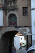 09120 Arco del Cristo