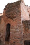 09870 Torre de Horno