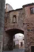 09790 Arco de Santa Ana