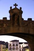 10150 Arco de la Estrella
