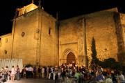 10300 Iglesia de San Juan
