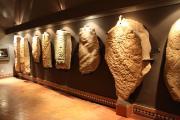10750 Museo de Caceres