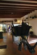 10830 Museo de Caceres