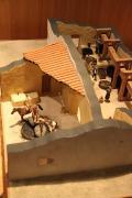 10820 Museo de Caceres