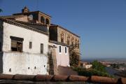 10990 Museo de Caceres