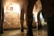 10950 Museo de Caceres