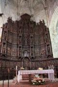 11071 Santa Iglesia Concatedral de Santa Maria