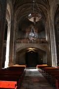 11061 Santa Iglesia Concatedral de Santa Maria
