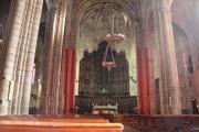 11060 Santa Iglesia Concatedral de Santa Maria