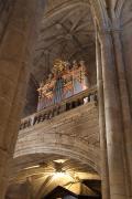 11190 Santa Iglesia Concatedral de Santa Maria