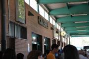 11400 Estacion de Autobuses en Caceres