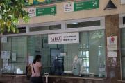 11360 Estacion de Autobuses en Caceres