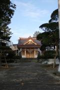 09 琴平神社