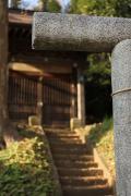 05 神明社