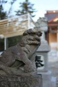 10 琴平神社