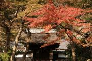 08 円覚寺