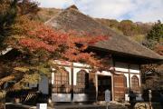 02 円覚寺